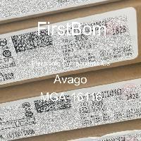 MGA-16116 - Avago Technologies