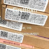 CLRC66301HN551 - Avnet, Inc.