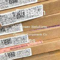 OBS - Bel Power Solutions - 전자 부품 IC