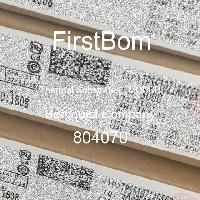 804070 - Bergquist Company - 열 기판-MCPCB
