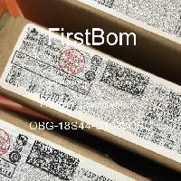 OBG-18S44-C1033CSC - Best Sound Electronics Co Limited - 전자 부품 IC