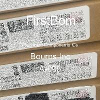 A-006 - Bourns Inc - 전자 부품 IC