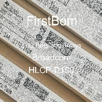 HLCP-D100 - Broadcom Limited