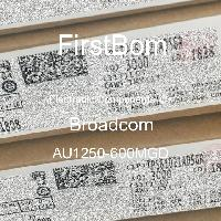 AU1250-600MGD - Broadcom Limited - 전자 부품 IC