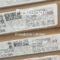 BCM88650B1KFSB - Broadcom Limited