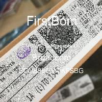 BCM88660A0KFSBG - Broadcom Limited