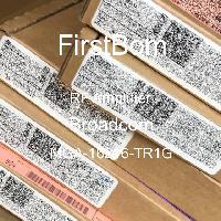 MGA-16216-TR1G - Broadcom Limited