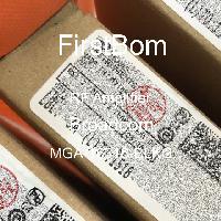 MGA-16316-BLKG - Broadcom Limited