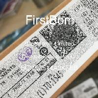 BCM56514A0KFEB - Broadcom Limited - 전자 부품 IC