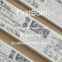 BCM88660A0KFSBLG - Broadcom Limited