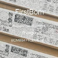 BCM88471CB0IFSBG - Broadcom Limited