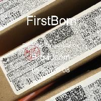 05-25420-08 - Broadcom Limited - 전자 부품 IC