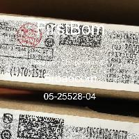 05-25528-04 - Broadcom Limited - 전자 부품 IC