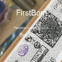 05-26113-00 - Broadcom Limited - 전자 부품 IC