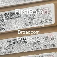 BCM75635 - Broadcom