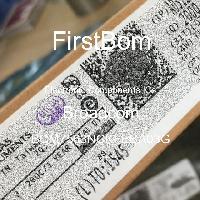 BCM7563NCKFEBA03G - Broadcom
