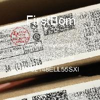 CY62148ELL55SXI - Cypress Semiconductor