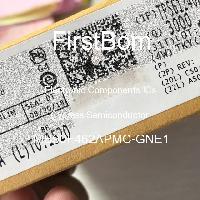 MB90F462APMC-GNE1 - Cypress Semiconductor - 전자 부품 IC