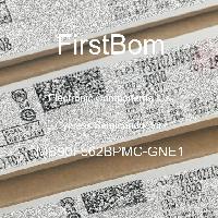 MB90F562BPMC-GNE1 - Cypress Semiconductor - 전자 부품 IC
