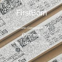 CY8CTMA375-LQI-00 - Cypress Semiconductor