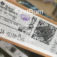 MB91F467DB - Cypress Semiconductor