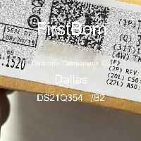 DS21Q354   /B2 - Dallas