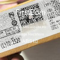 ABS10 - Diotec Semiconductor AG - 브리지 정류기