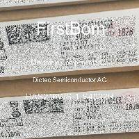 BAS216WS-1-S4032R - Diotec Semiconductor AG