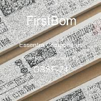 OBSF-24 - Essentra Components - 전자 부품 IC