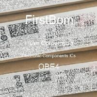 OBE4 - Fluke Corporation - 전자 부품 IC