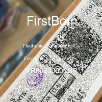MRF6S9060NBR - Freescale Semiconductor