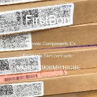 MC68HC908MR16CBE - Freescale Semiconductor
