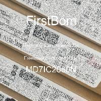 MD7IC2050N - Freescale Semiconductor