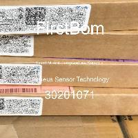 30201071 - Heraeus Sensor Technology - 보드 장착 온도 센서