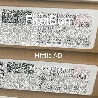 HMC423MS8GE - Hittite ADI