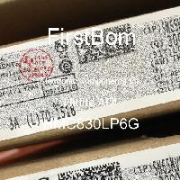 HMC830LP6G - Hittite ADI