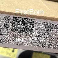 HMC182514 - Hittite ADI