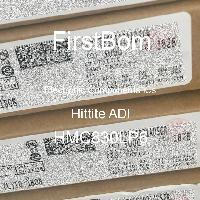 HMC830LP6 - Hittite ADI