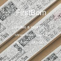 ESD8V0R1B-02EL E6327 - Infineon Technologies AG