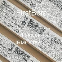 IRMCF188TY - Infineon Technologies AG