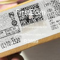 IR3899 - Infineon Technologies AG