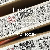 PTFA043002EV1 - Infineon Technologies AG