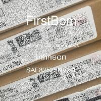 SAF82525NV2.1 - Infineon Technologies AG