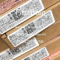 TLE4276GV50 - Infineon Technologies AG