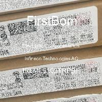 IRLML5103TRPBF. - Infineon Technologies AG