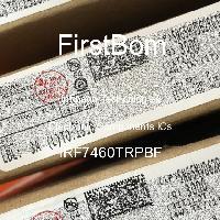 IRF7460TRPBF - Infineon Technologies AG - 전자 부품 IC