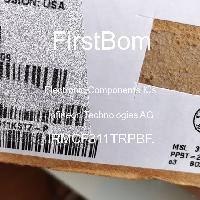 IRMCF311TRPBF. - Infineon Technologies AG