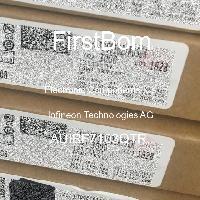 AUIRF7103QTR. - Infineon Technologies AG