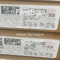 IPA50R399CP - Infineon Technologies