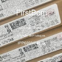 IPP039N04L G - Infineon Technologies